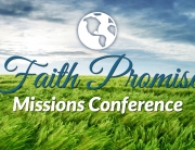Faith-Promise-Missions