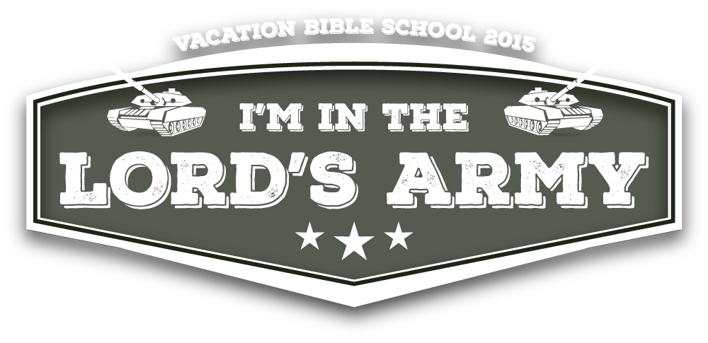 VBS-Lords-Army-Logo