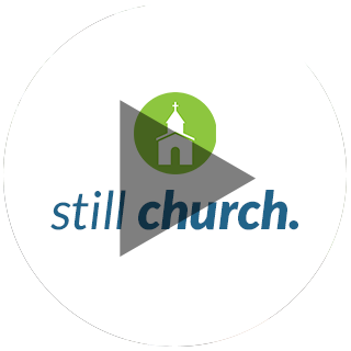 Coast Hills Baptist Church Santa Maria. still church.