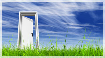 Welcome to Coast Hills Baptist Church of Santa Maria